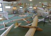 Segelflugmuseum
